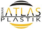 Sinan Atlas Plastik